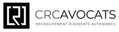 CRC Avocats